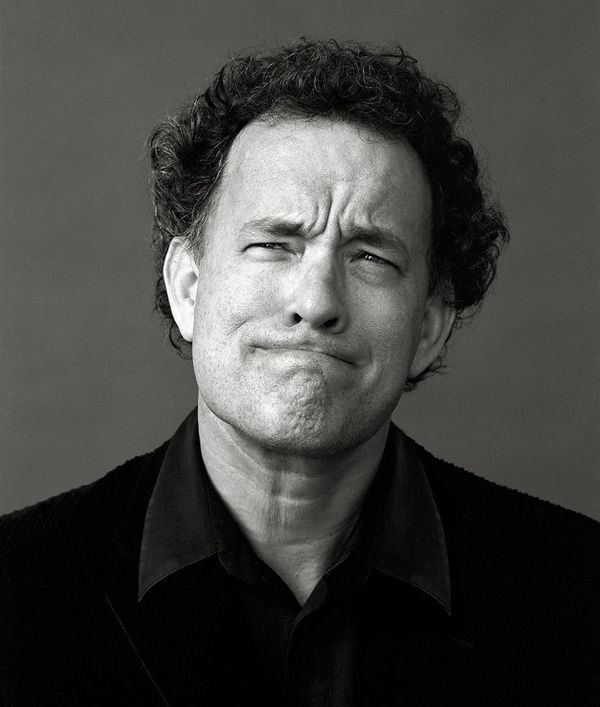 kingly-black-and-white-portraits-of-celebrities0121