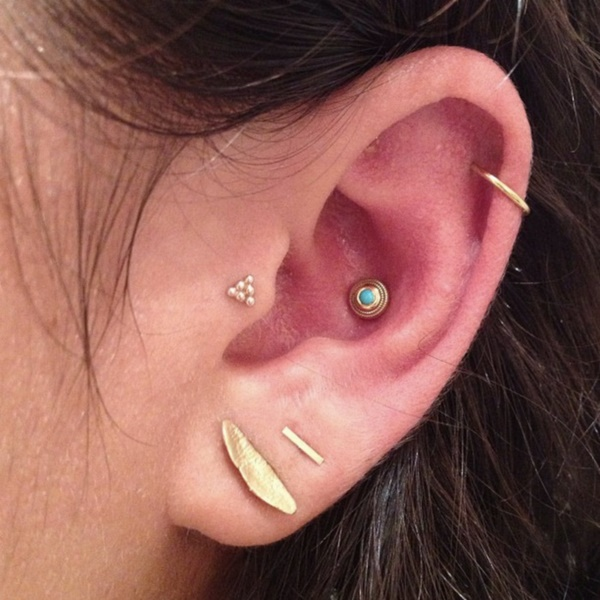 lovely-piercing-ideas-for-girls0001