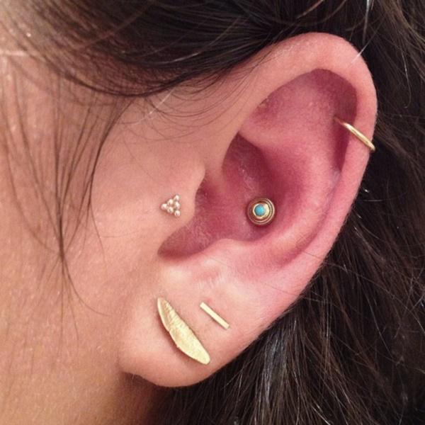 lovely-piercing-ideas-for-girls0001