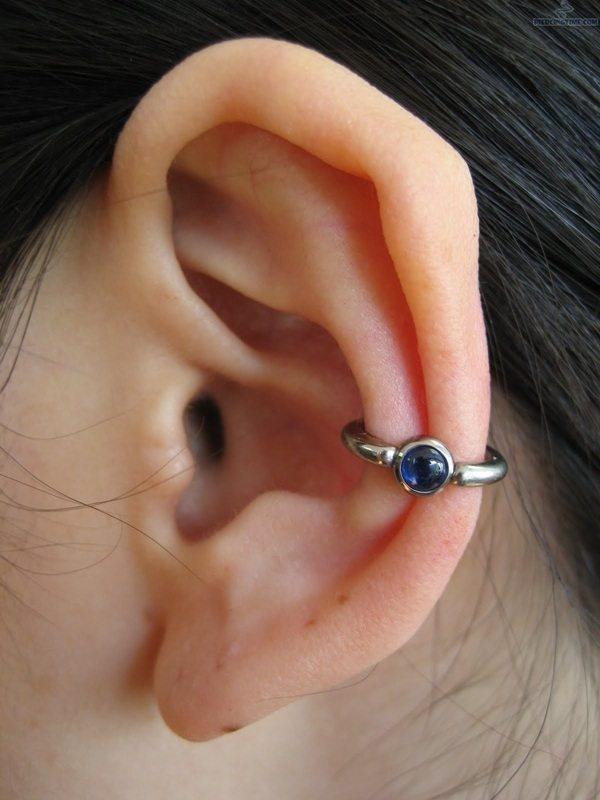 lovely-piercing-ideas-for-girls0021
