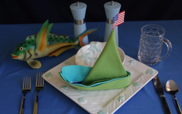 most-creative-table-napkin-folding-ideas-to-practice0141