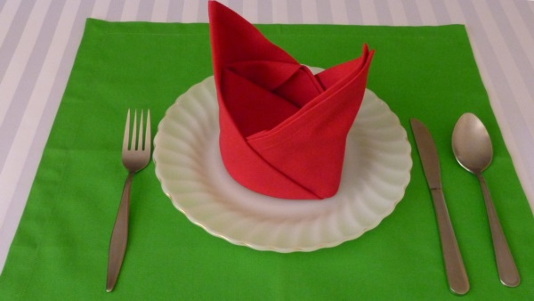 most-creative-table-napkin-folding-ideas-to-practice0191
