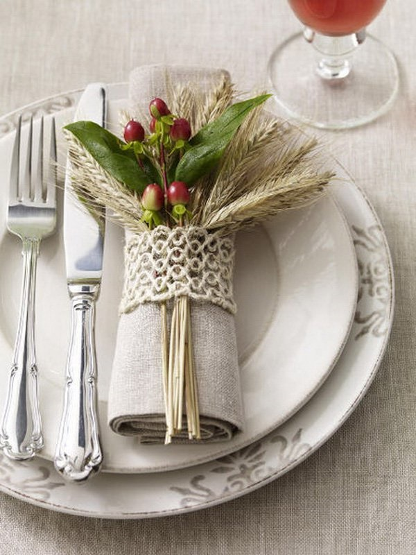 most-creative-table-napkin-folding-ideas-to-practice0211