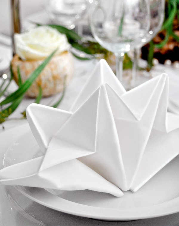 most-creative-table-napkin-folding-ideas-to-practice0221