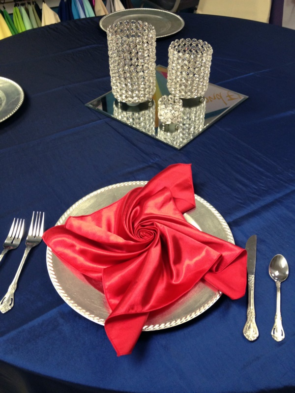 most-creative-table-napkin-folding-ideas-to-practice0261