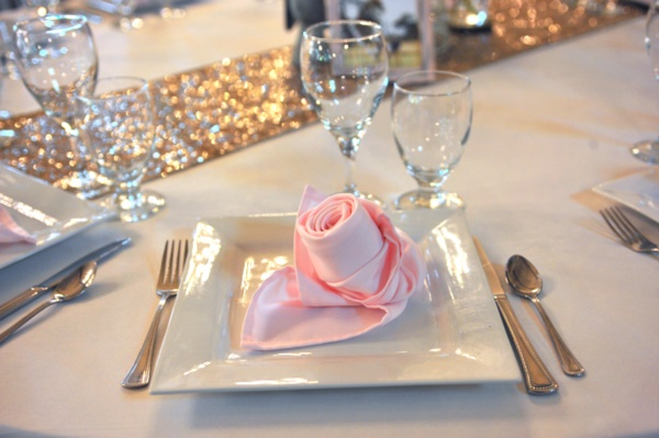 most-creative-table-napkin-folding-ideas-to-practice0271