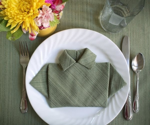 most-creative-table-napkin-folding-ideas-to-practice0301