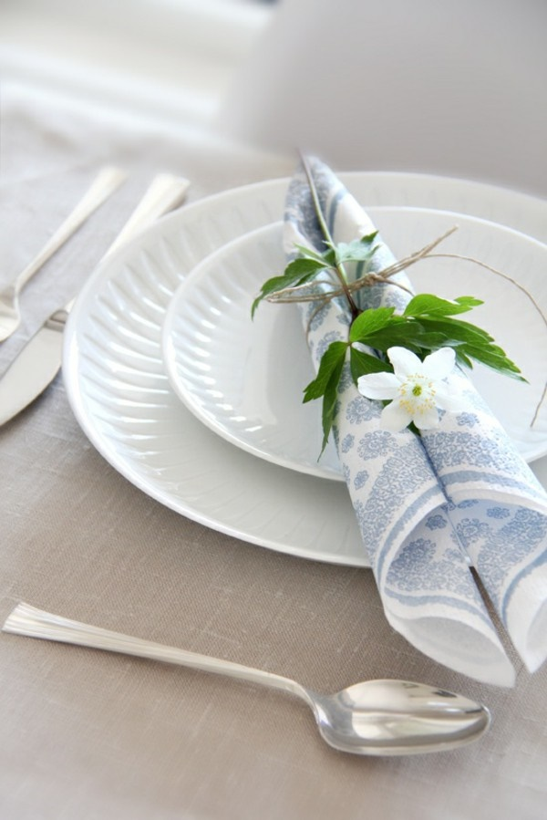 most-creative-table-napkin-folding-ideas-to-practice0331