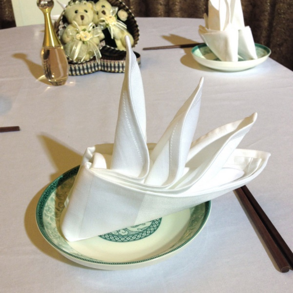 most-creative-table-napkin-folding-ideas-to-practice0351