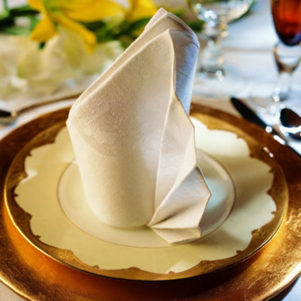 most-creative-table-napkin-folding-ideas-to-practice0381