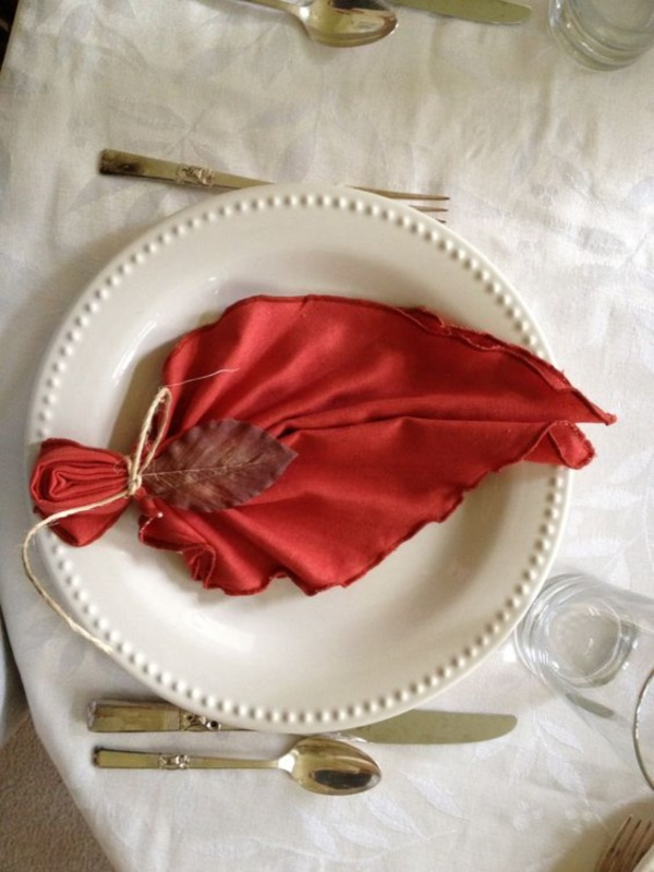 most-creative-table-napkin-folding-ideas-to-practice0391