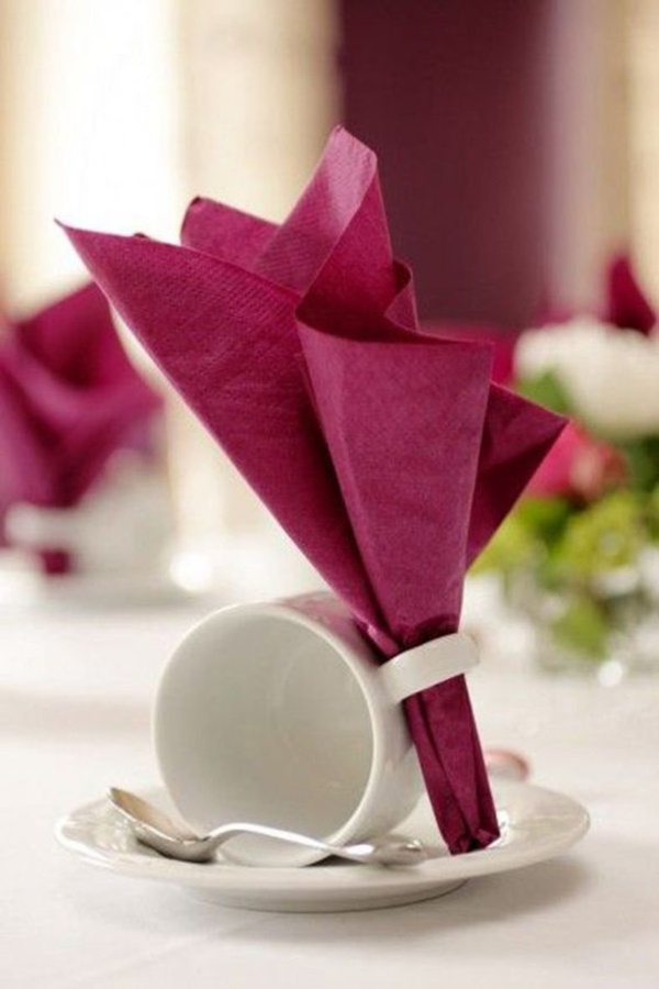 most-creative-table-napkin-folding-ideas-to-practice0411