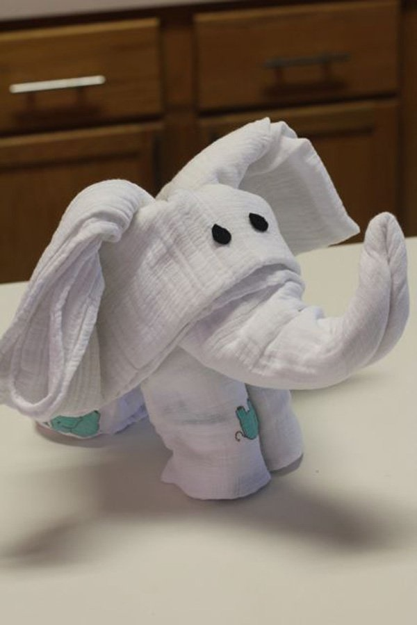 most-creative-towel-folding-ideas0051