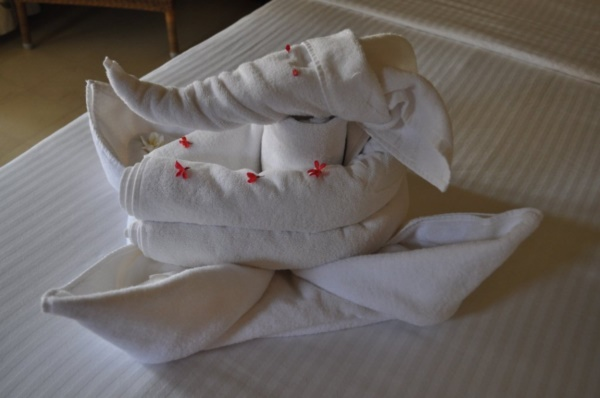 most-creative-towel-folding-ideas0141