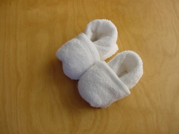 most-creative-towel-folding-ideas0171