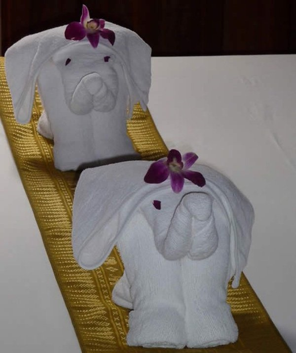 most-creative-towel-folding-ideas0191