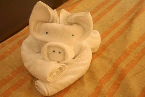 most-creative-towel-folding-ideas0211