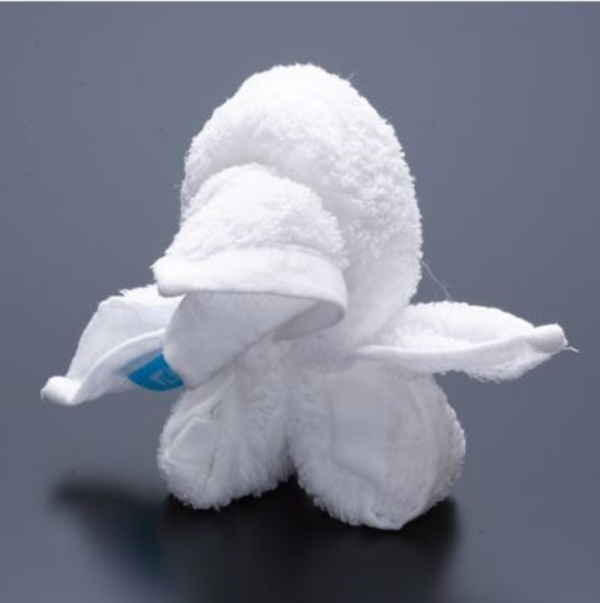 most-creative-towel-folding-ideas0291