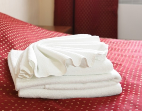 most-creative-towel-folding-ideas0341