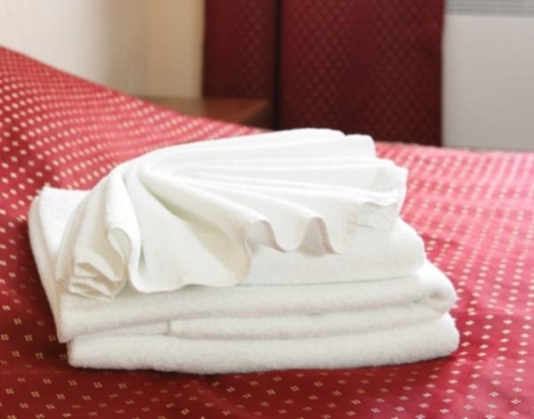 40 most creative towel folding ideas bored art