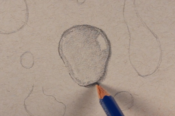 realistic-water-drops-drawings-and-tutorials0001
