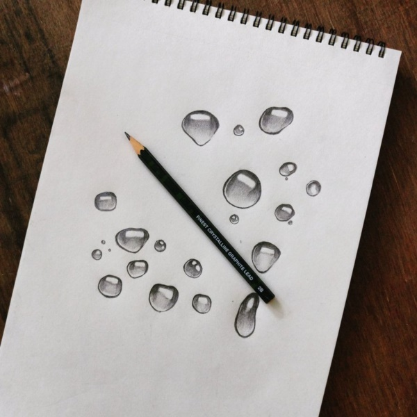 realistic-water-drops-drawings-and-tutorials0011