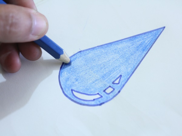 realistic-water-drops-drawings-and-tutorials0021