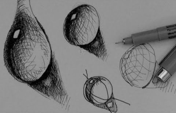realistic-water-drops-drawings-and-tutorials0031
