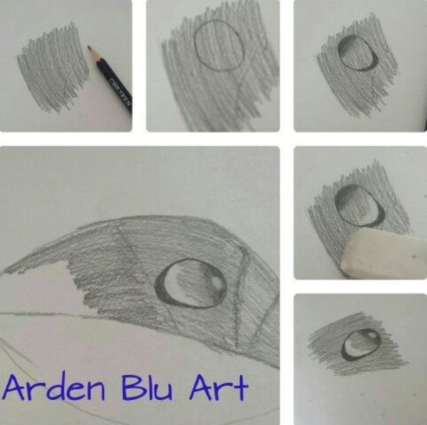 realistic-water-drops-drawings-and-tutorials0041