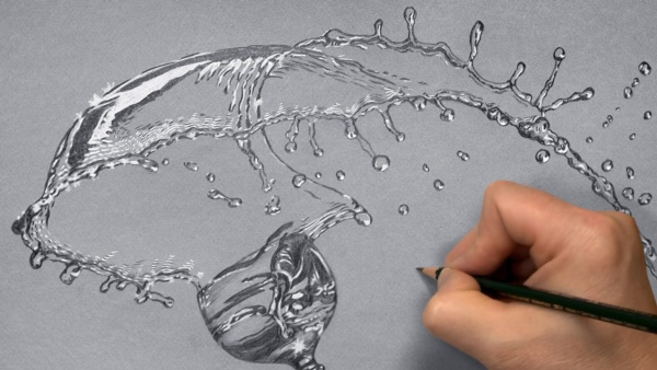 realistic-water-drops-drawings-and-tutorials0051