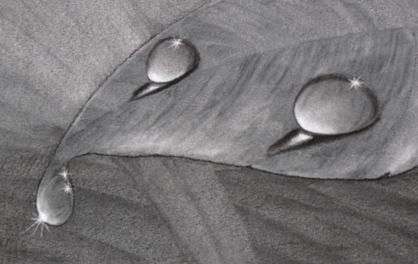 realistic-water-drops-drawings-and-tutorials0071