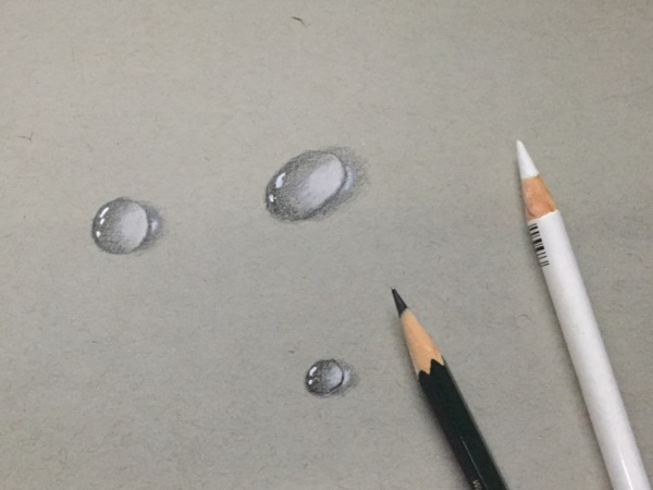 realistic-water-drops-drawings-and-tutorials0081