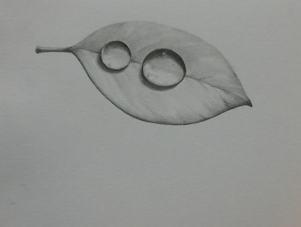realistic-water-drops-drawings-and-tutorials0101