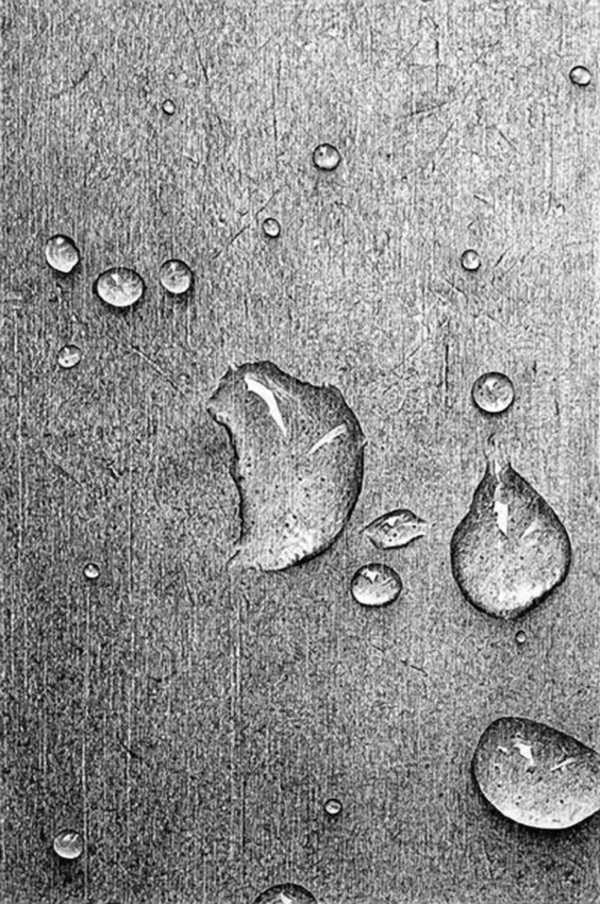 realistic-water-drops-drawings-and-tutorials0111
