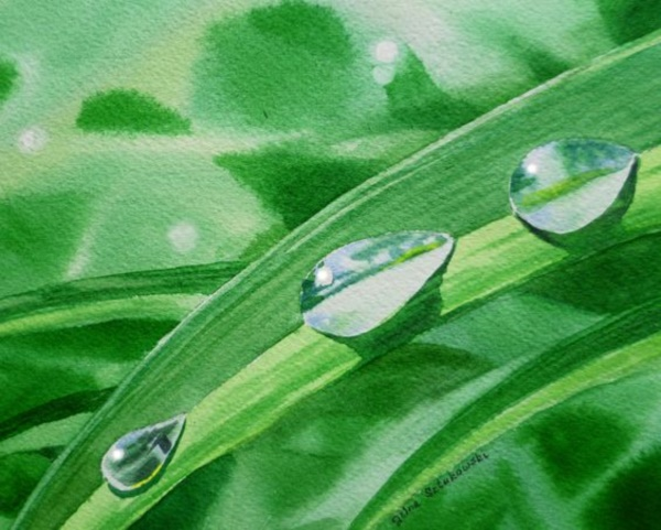 realistic-water-drops-drawings-and-tutorials0151
