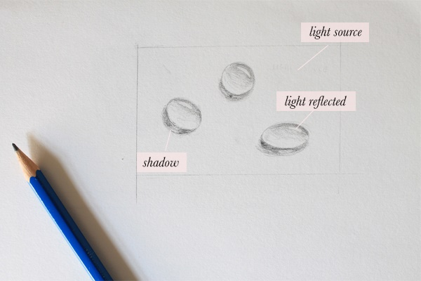 realistic-water-drops-drawings-and-tutorials0171