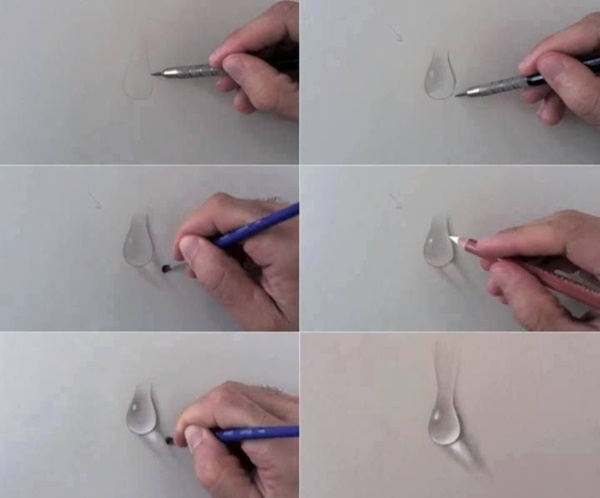 realistic-water-drops-drawings-and-tutorials0181