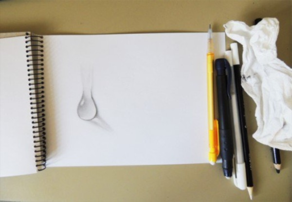 realistic-water-drops-drawings-and-tutorials0191