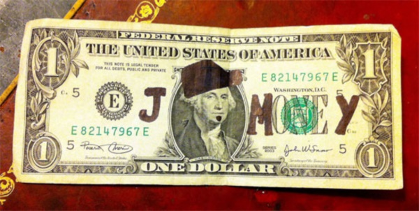 time-killing-dollar-bill-art-illustrations-to-practice0171