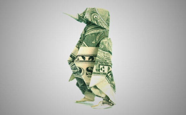 time-killing-dollar-bill-art-illustrations-to-practice0231