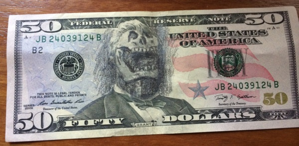 time-killing-dollar-bill-art-illustrations-to-practice0271