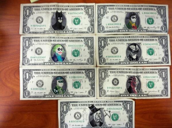 time-killing-dollar-bill-art-illustrations-to-practice0281