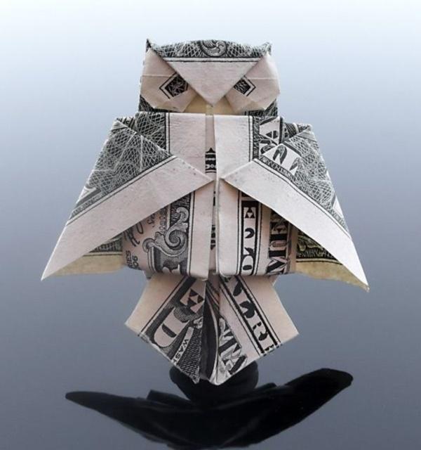 time-killing-dollar-bill-art-illustrations-to-practice0311