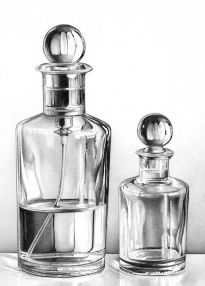 draw-glass-12