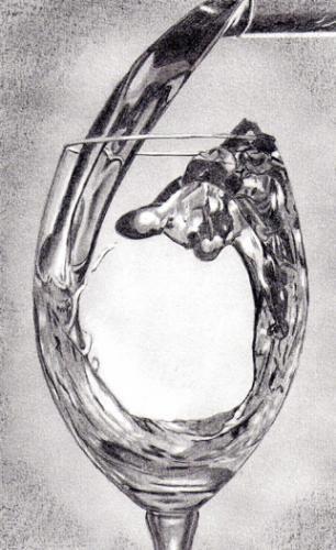 draw-glass-2