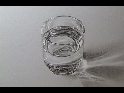 draw-glass-4