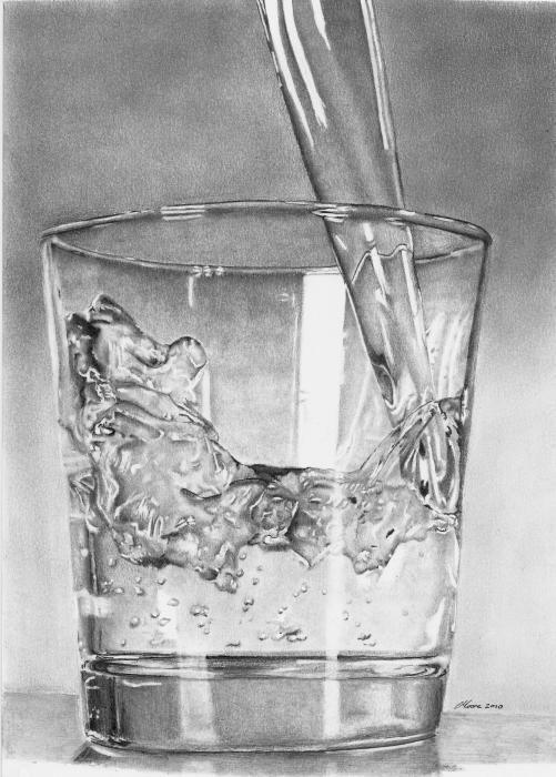 draw-glass-7