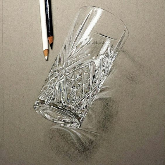 draw-glass-9