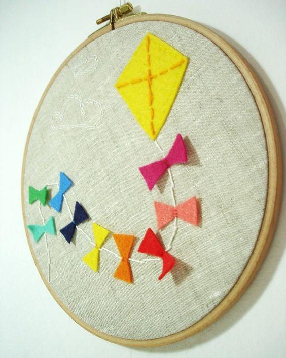 hoop art 17