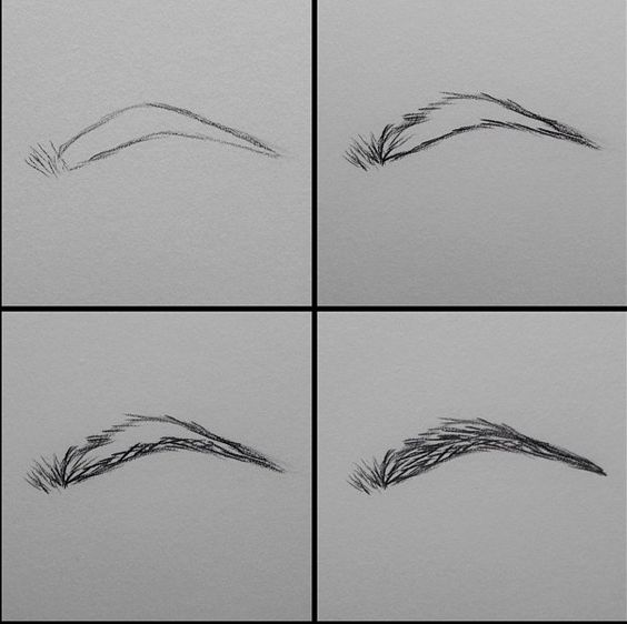 how-to-draw-eyebrows-1